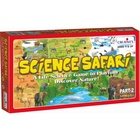 Gra językowa - 'Science Safari Part 2' Creative Educational (1)